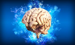 Reprogram Your Subconscious Mind with PSYCH-K®