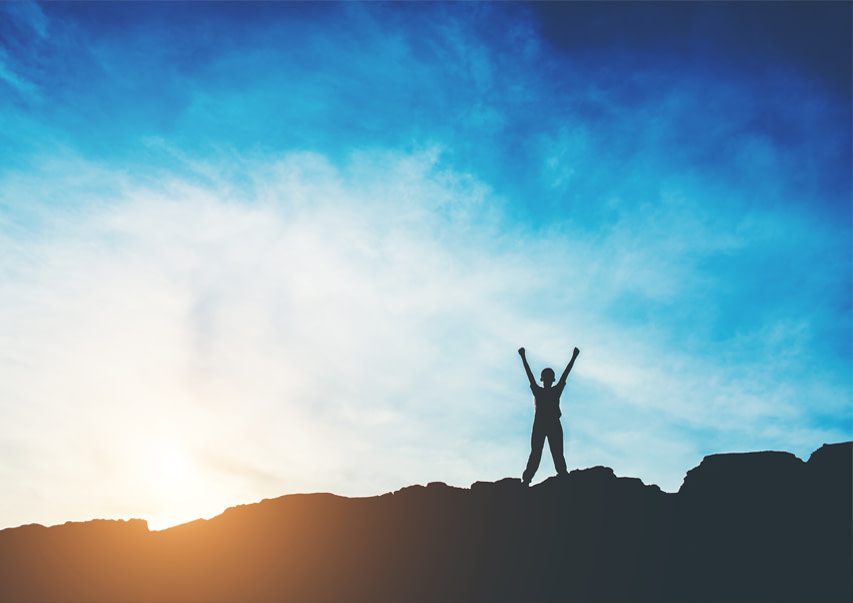 5 Reasons Why Emotional Healing Should Be a Major Factor in Reaching Goals
