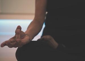 meditation retreats in dubai