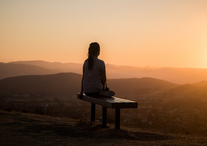 Meditation for Depression - Why It Works and How to Start