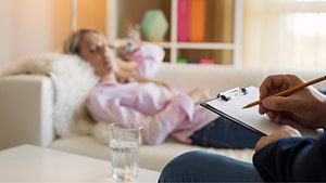 3 Reasons Why You Should Try Hypnotherapy?