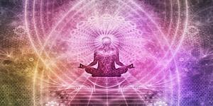 The Ten Biggest Meditation Myths Debunked