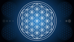 What is Sacred Geometry and How Can it Heal?