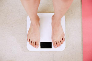 Hypnosis for Weight Loss - Can Hypnotherapy Help You Lose Weight