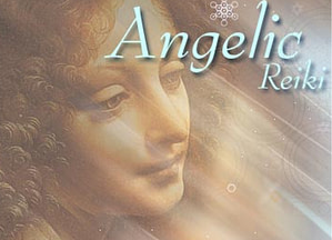 angelic reiki practitioner in dubai