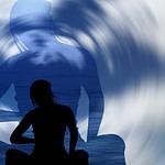 meditations in dubai
